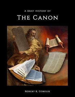 Canon-Cover-small-min
