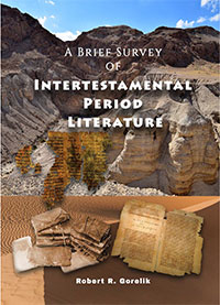 Pages-from-A-Brief-Survey-of-Intertestamental-Period-Literature